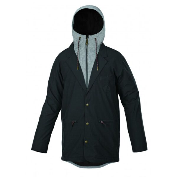 Picture Organic New York Mens Jacket