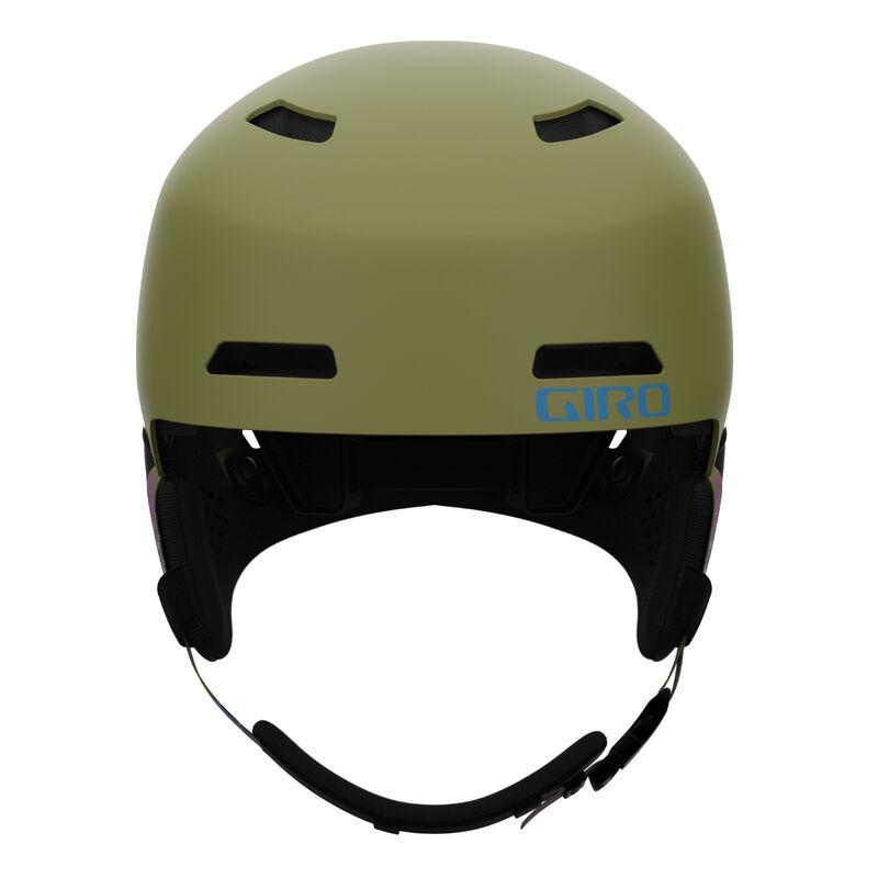 Giro Ledge MIPS Helmet image number 3