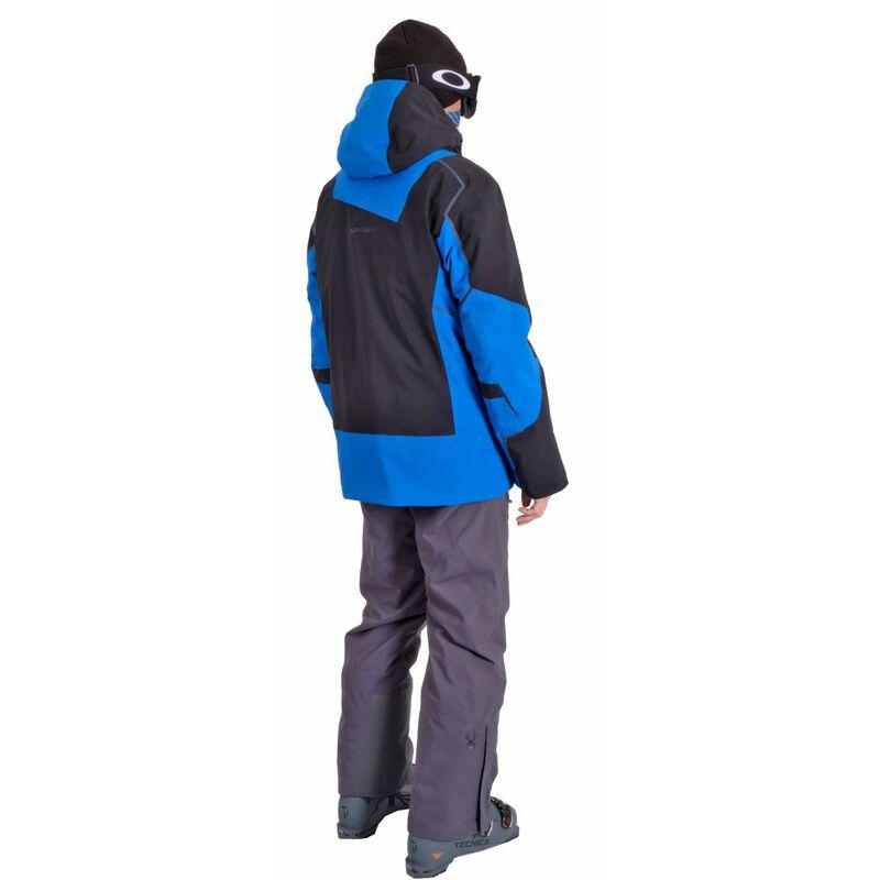 Spyder Leader GTX Jacket Mens image number 5