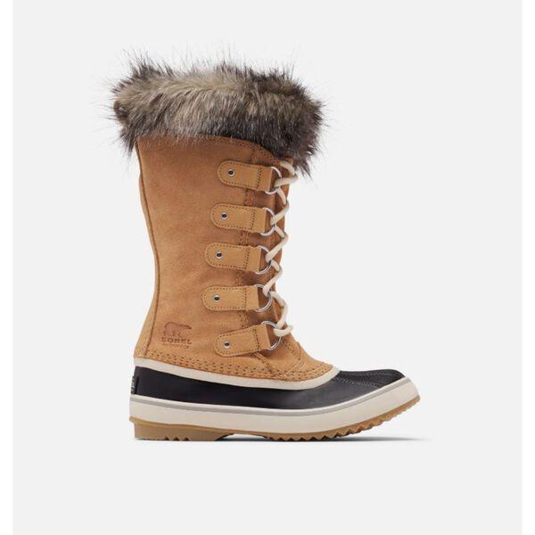 Sorel Joan of Arctic Boot Womens