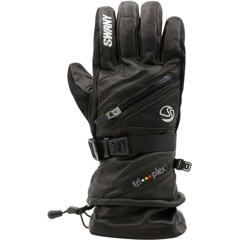 Swany X-Cell Glove - Mens image number 0