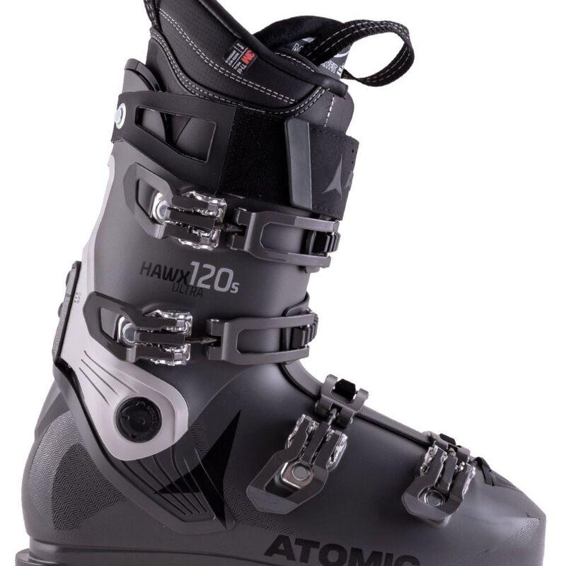 Atomic Hawx Ultra 120 S Ski Boots Mens - image number 1