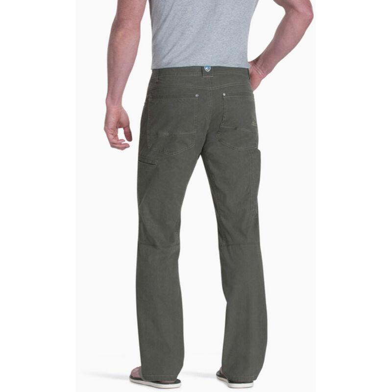 Kuhl Revolver Rouge Pants Mens image number 2