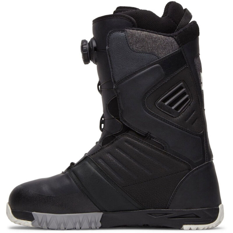 DC Judge Boa Snowboard Boot - Mens 20/21 image number 1