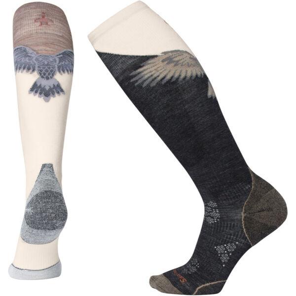 Smartwool PhD Pro Free Ski Socks Womens