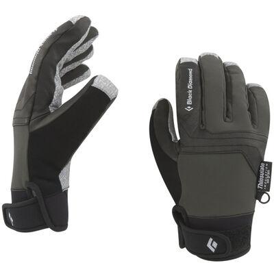 Black Diamond Arc Gloves - Mens