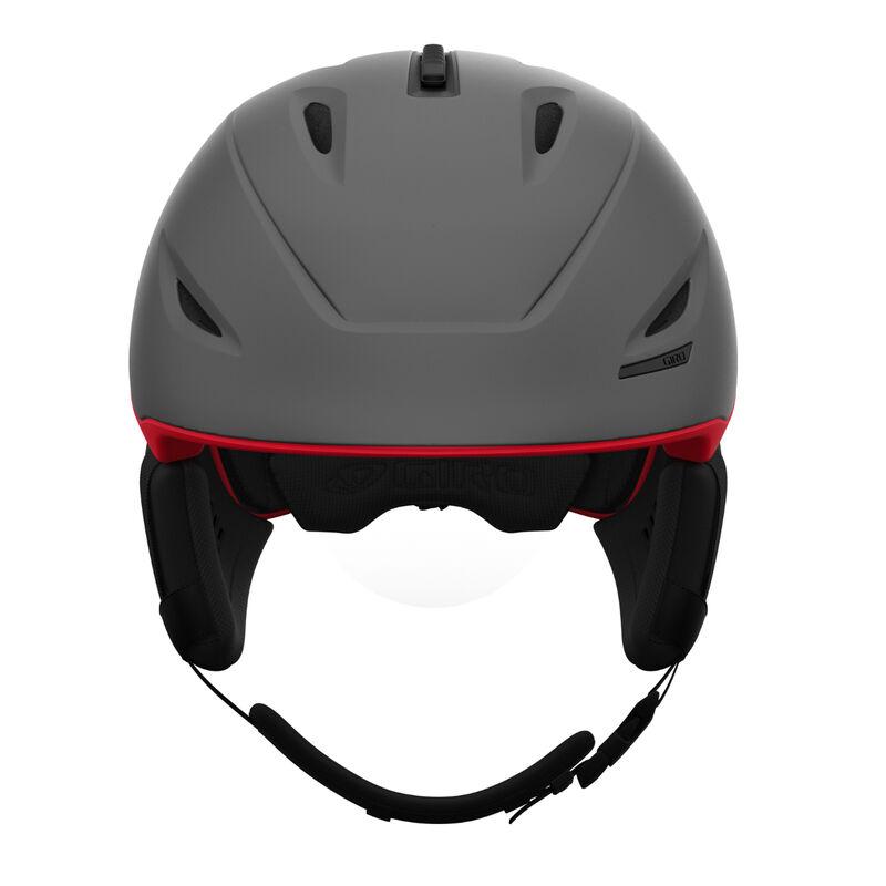 Giro Union MIPS Helmet Mens image number 3