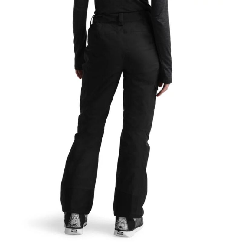 The North Face Freedom Insulated Pant - Womens 20/21 image number 3