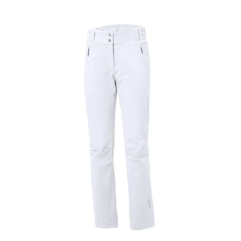 Rh+ Slim Insulated Ski Pant Womens image number 0