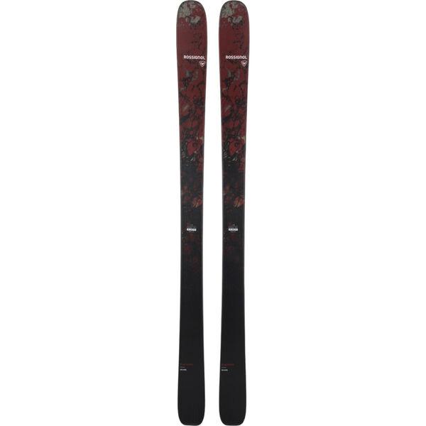 Rossignol BlackOps Escaper Skis Mens