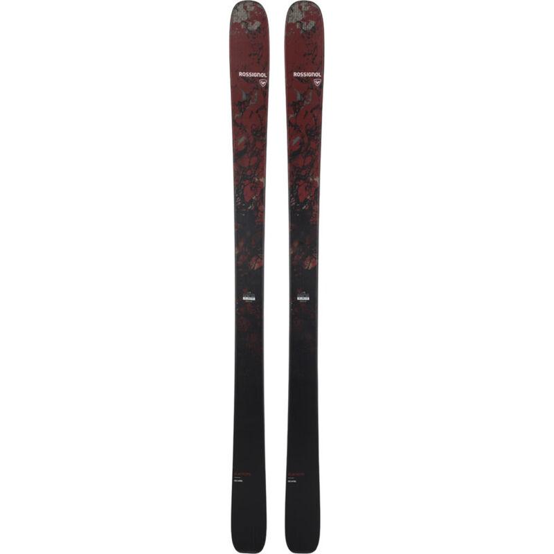 Rossignol BlackOps Escaper Skis Mens image number 0
