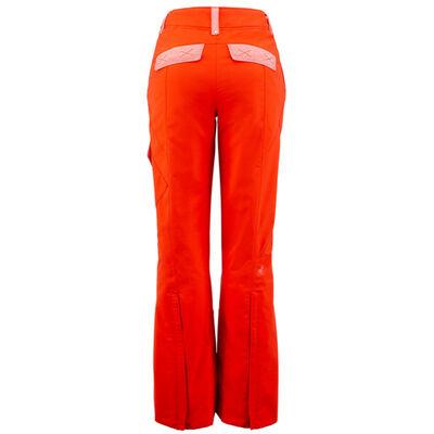 Spyder ME GTX Pants - Womens - 19/20