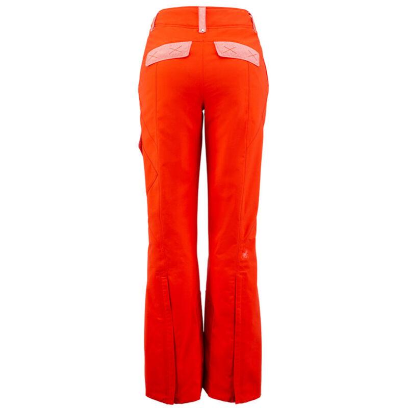 Spyder ME GTX Pants - Womens - 19/20 image number 1