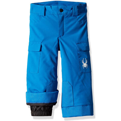 Spyder Mini Propulsion Pant - Toddler  Boys - 19/20