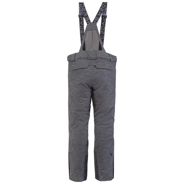 Spyder Dare GTX LE Pants Mens