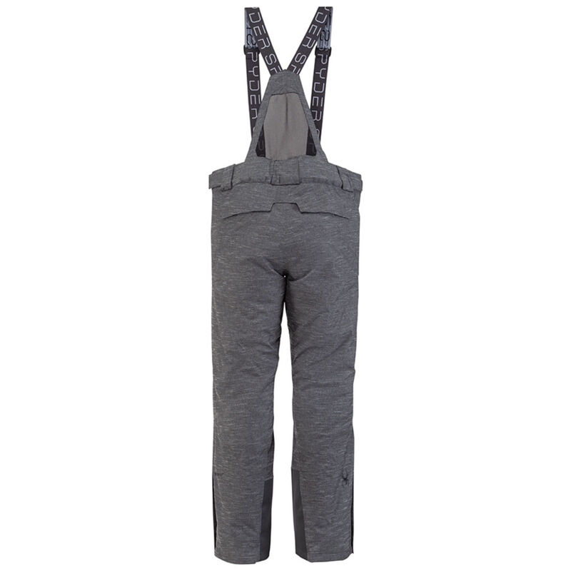 Spyder Dare GTX LE Pants - Mens image number 1