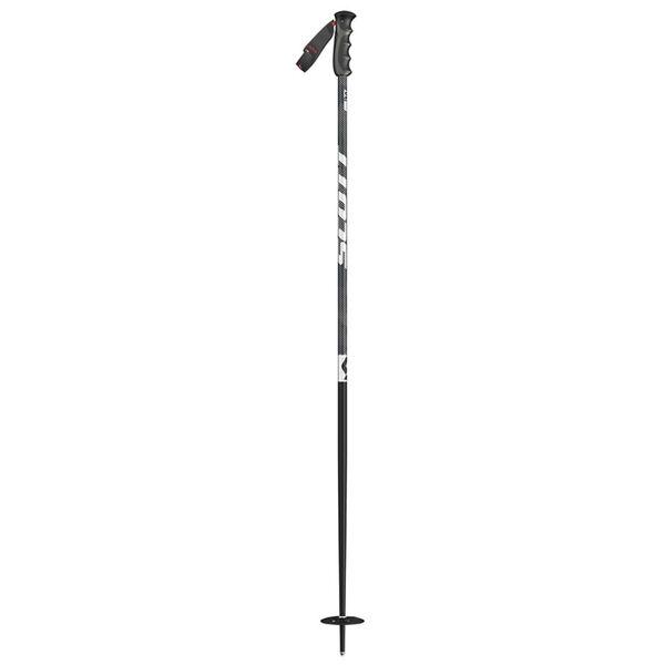 Scott Team Issue Ski Poles