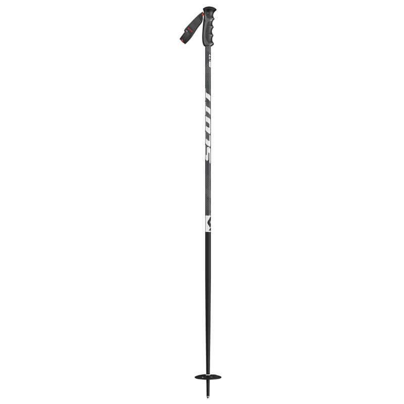Scott Team Issue Ski Poles image number 0