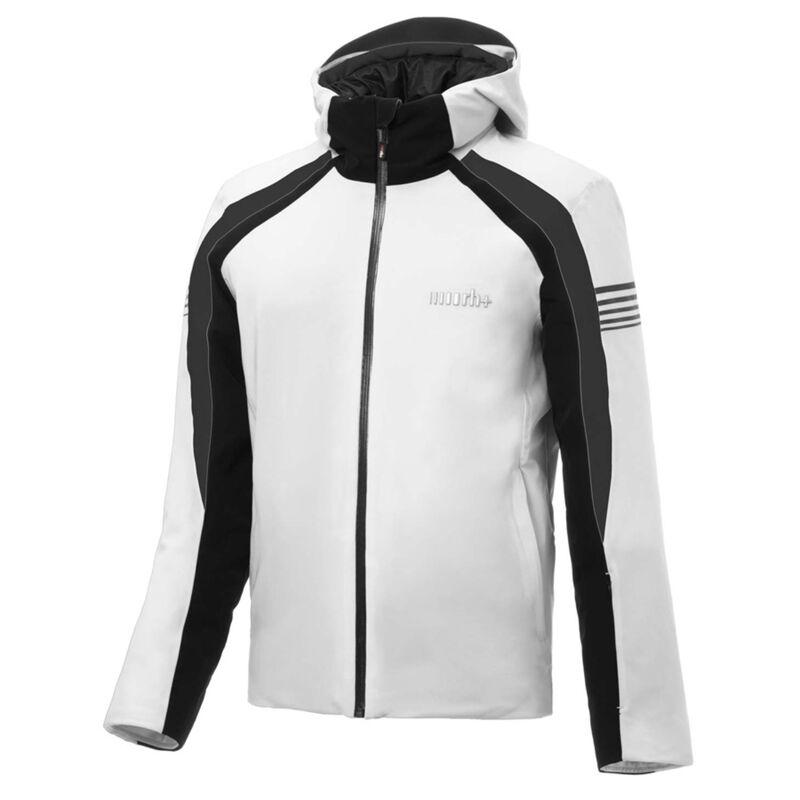 ZeroRh+ Portillo Jacket - Mens - 18/19 image number 0