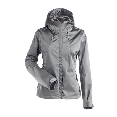 Nils Shar Special Edition Jacket - Womens 18/19