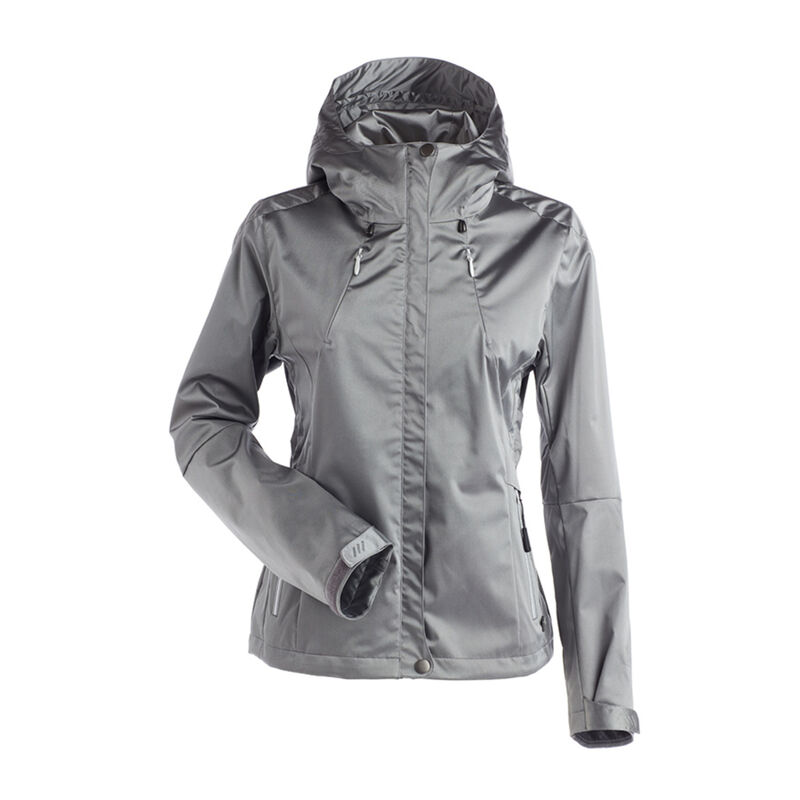 Nils Shar Special Edition Jacket - Womens 18/19 image number 0