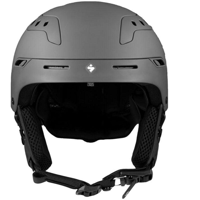 Sweet Protection Switcher MIPS Helmet Mens image number 2
