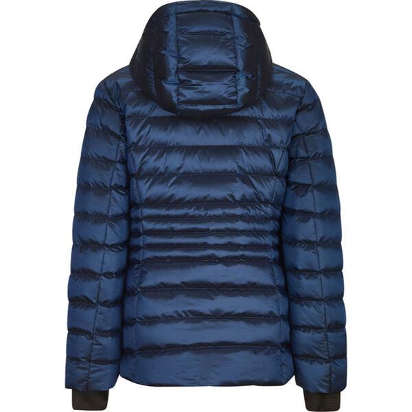 Killtec Edolie Jacket Girls