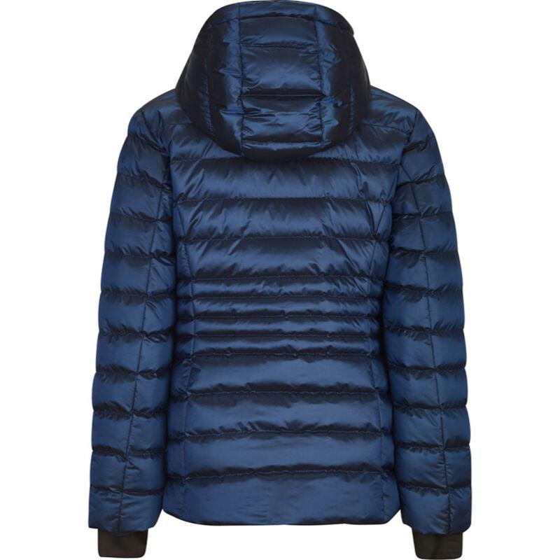 Killtec Edolie Jacket Girls image number 1