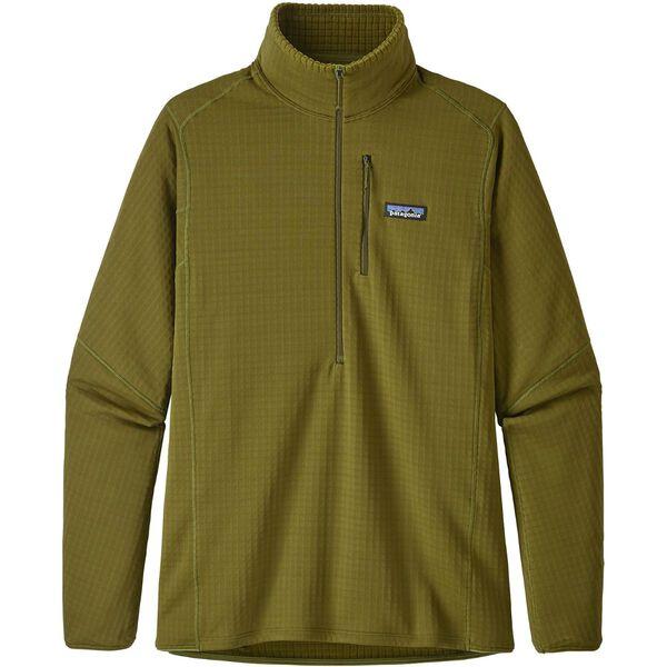 Patagonia R1 Pullover - Mens