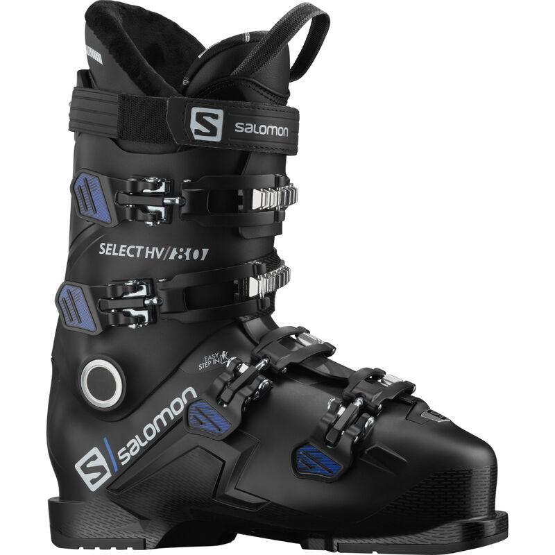 Salomon Select HV 80 Ski Boots image number 0