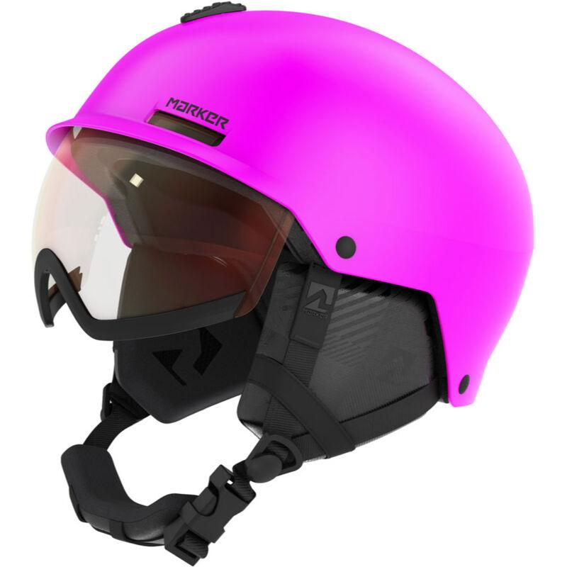 Marker Vijo Helmet - Kids image number 0