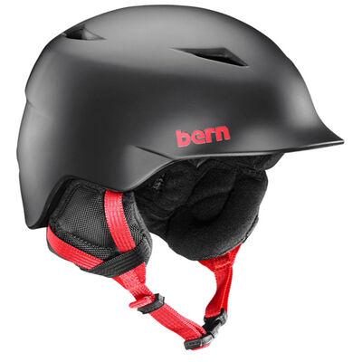 Bern Camino Helmet - Kids 18/19