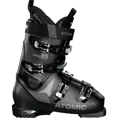 Atomic Hawx Prime 85 W Ski Boots - Womens 20/21