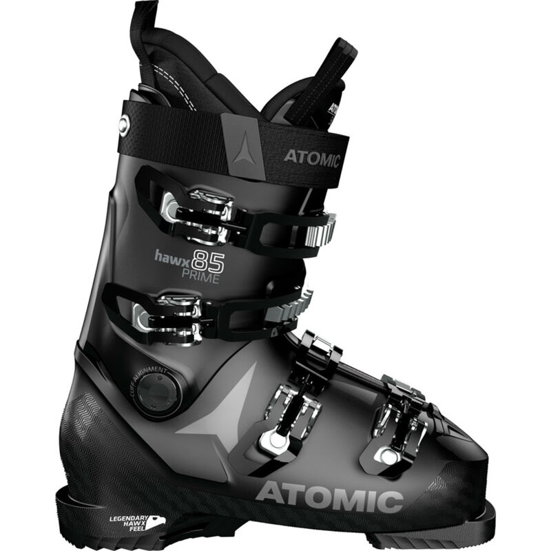Atomic Hawx Prime 85 W Ski Boots - Womens 20/21 image number 0
