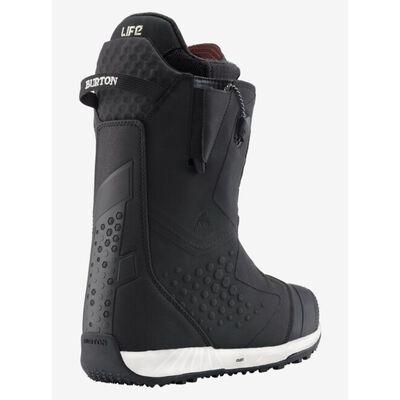 Burton Ion Mens Snowboard Boot 19/20