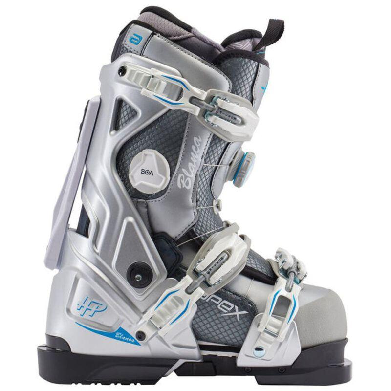 Apex HPL Blanca Ski Boots - Womens 19/20 image number 0
