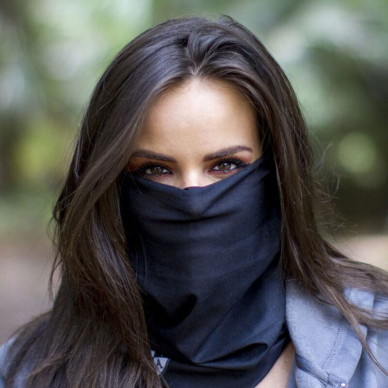 SA Company Multi-Use Face Shield image number 2