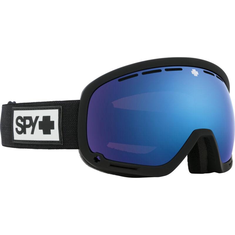 Spy Marshall Snow Goggle image number 0