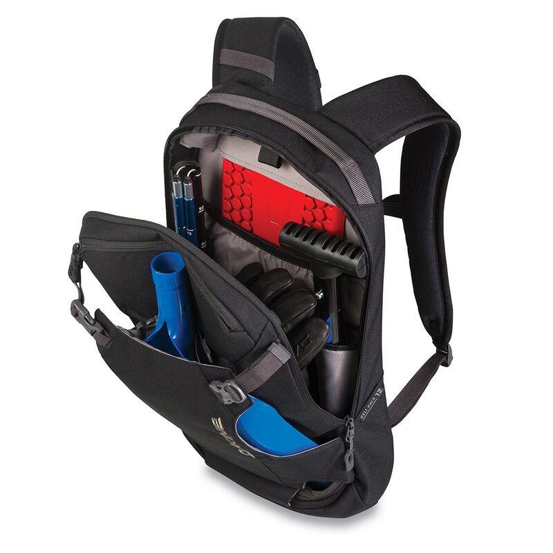 Dakine Heli Pack 12L Backpack image number 2