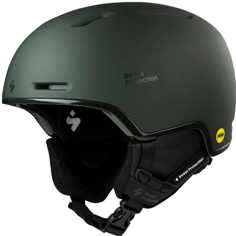 Sweet Protection Looper MIPS Helmet Mens image number 0
