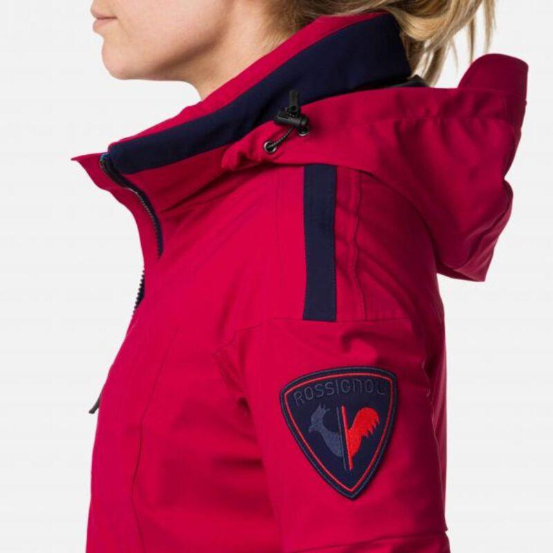 Rossignol Supercorde Plain Ski Jacket image number 1