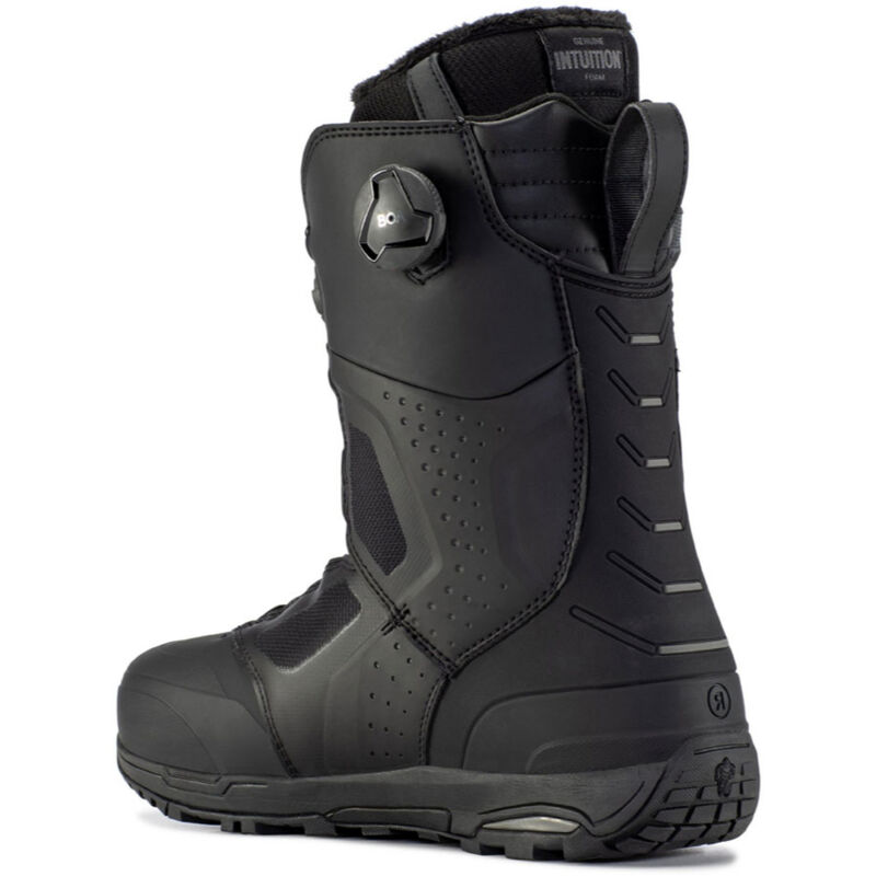 Ride Trident Boa Snowboard Boots - Mens 20/21 image number 1