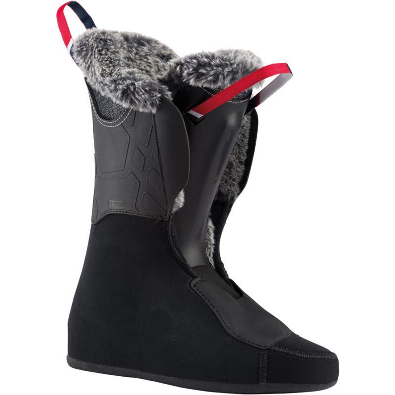 Rossignol Pure Elite 70 Ski Boots Womens image number 2