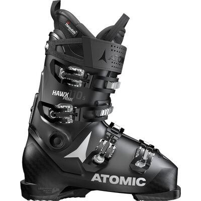 Atomic Hawx Prime 110 Ski Boots - Mens 19/20