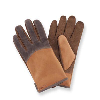 Pistil Ridge Glove - Mens 19/20