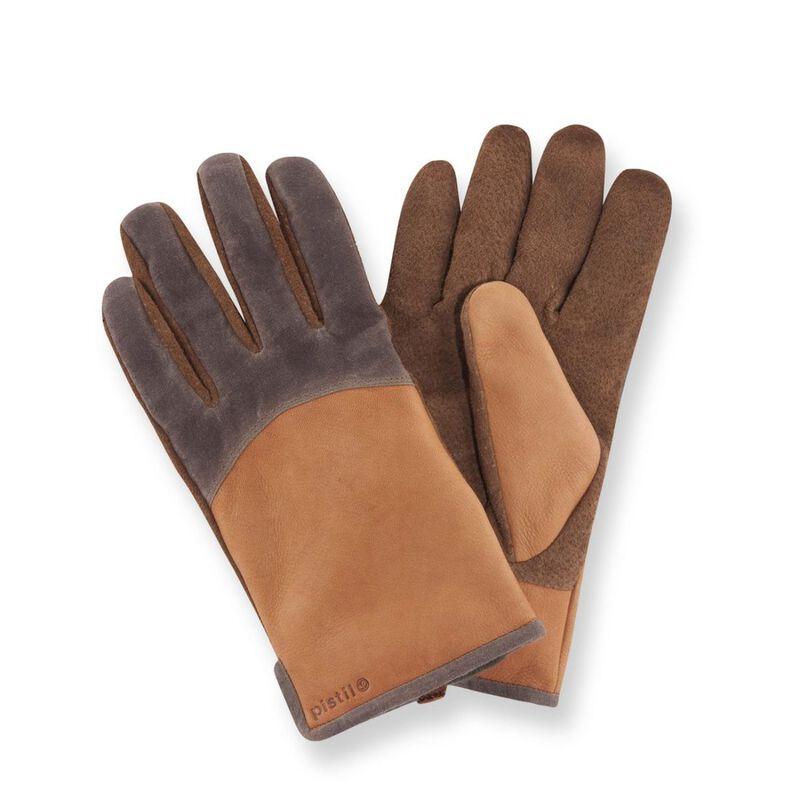 Pistil Ridge Glove Mens image number 0