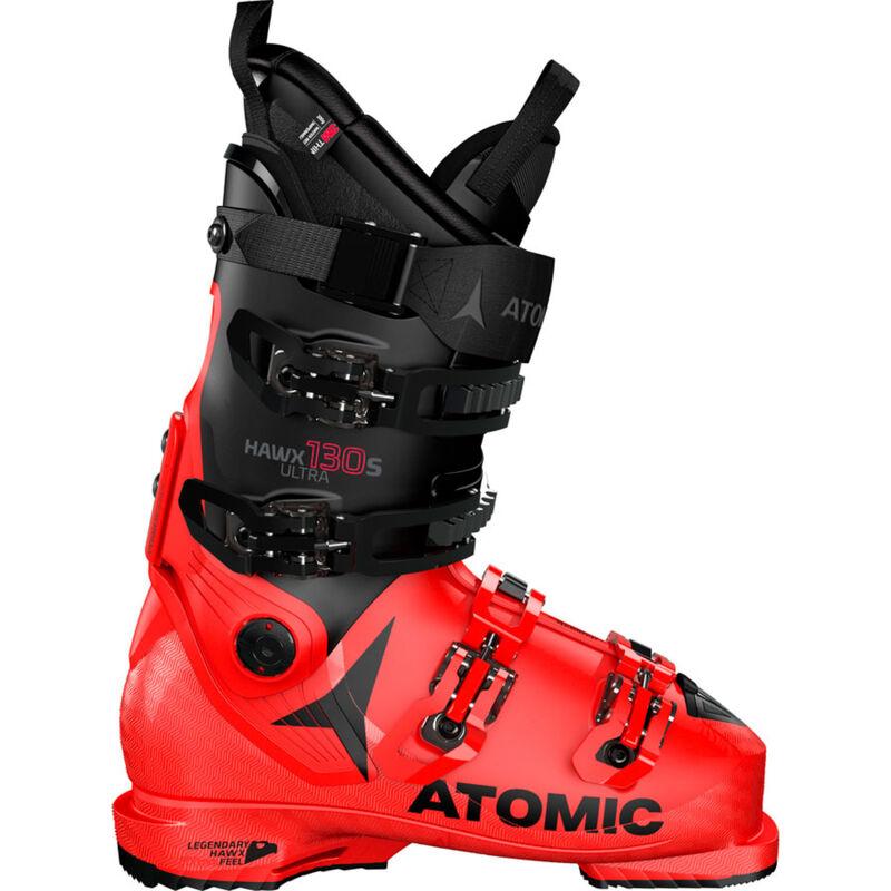 Atomic Hawx Ultra 130 S Ski Boots - Mens 20/21 image number 0