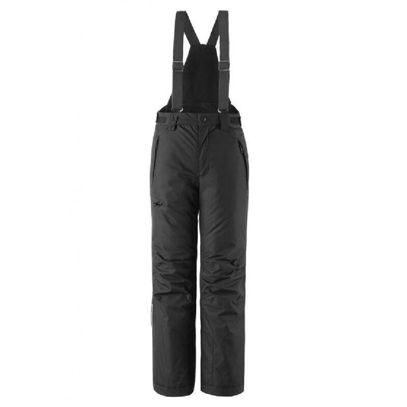 Reima Terrie Ski Pant Girls image number 0