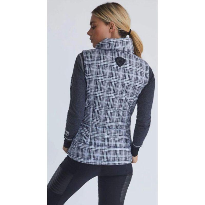 Alp N Rock Marin Vest Womens image number 1