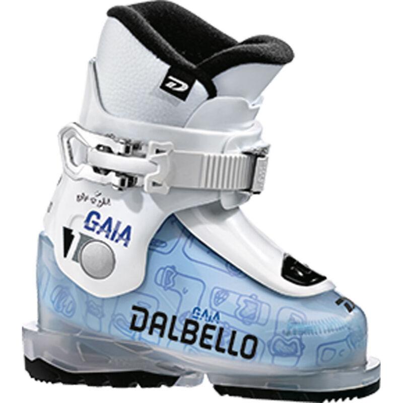 Dalbello Gaia 1.0 Ski Boots Girls image number 0